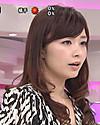 Itou3